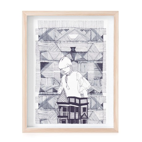 Abby Seymore Print-Woven-Profile-01
