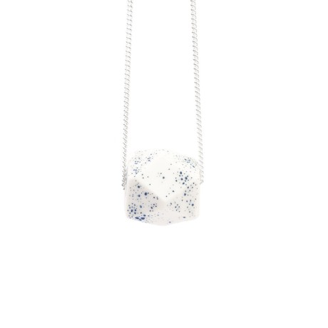 Abby Seymour Galaxy-Porcelain-Blue-Bead-Necklace-01