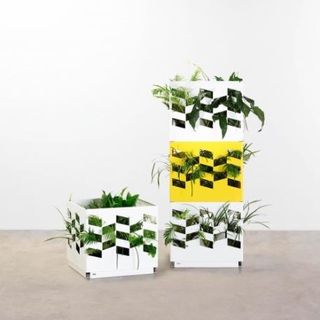 Tait-GardenTower-11-499x499