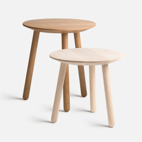 Connect side tables