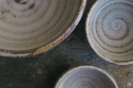 tsa rustic bowls